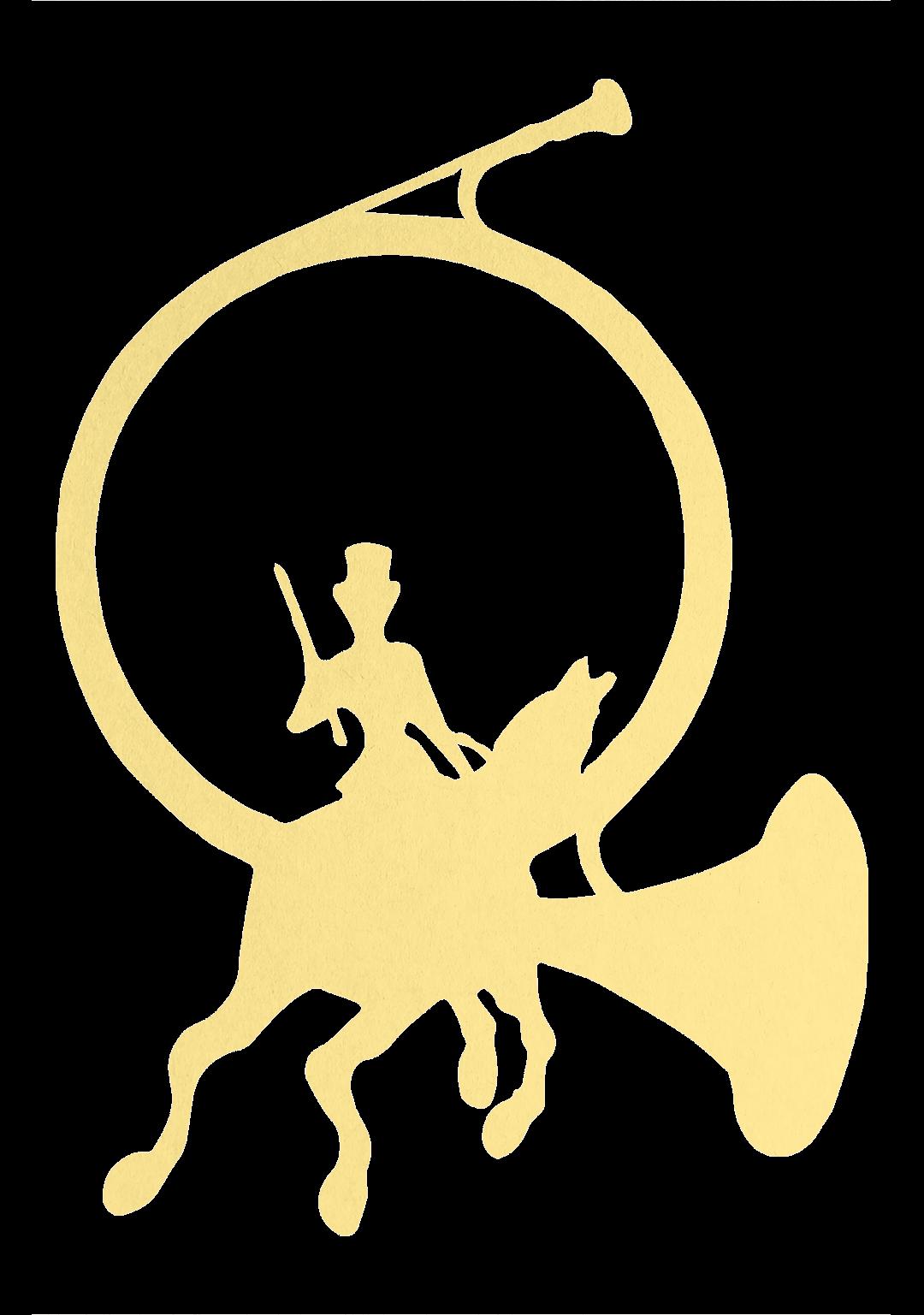 Logo du Domaine